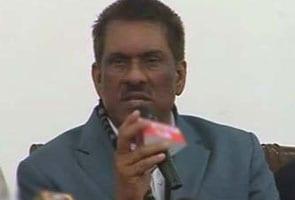 भाजपा ने पार्टी तोड़ने के लिए दिया 20 करोड़ का ऑफर : आप विधायक मदनलाल