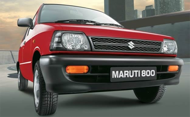 Best Maruti Suzuki Cars Of All Time Ndtv Carandbike