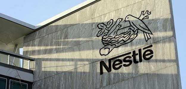 Nestle Ordered to Pay Damages to Swiss Generic Coffee Firm