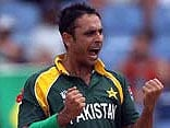 अब्दुर रहमान ने हासिल किया 0-0-8-0 का अविश्वसनीय गेंदबाजी आंकड़ा