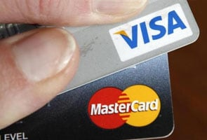 Credit Card Limit Lowered? Here's What To Do