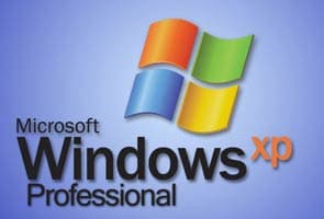 Microsoft partners Lenovo, Tencent to offer XP tech support in China