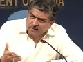 Nandan Nilekani To Join Government Body Formed To Curb Digital Monopolies