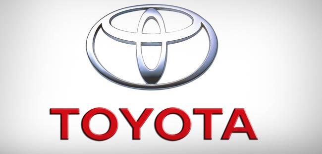 Toyota Investment: टोयोटा ने भारत में रु 2,000 करोड़ के निवेश का ऐलान कर दिया है