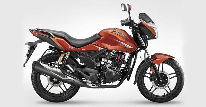 Hero Xtreme And Hero Hunk Discontinued In India Carandbike