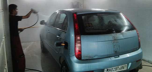 3M Car Care Centre Review: As Good As New! - NDTV CarAndBike
