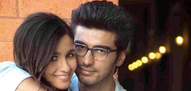 a still from the movie 2 states