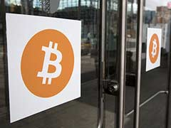 One Winner in US Marshals Bitcoin Sale, Identity Not Known