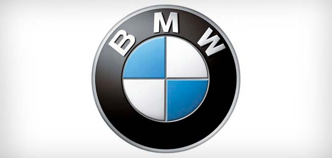 BMW India Extends Service Support For Flood-Affected Customers In Kerala