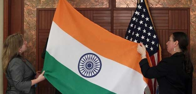 India among countries on US piracy, patents blacklist