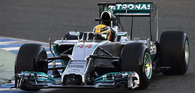 Tata Communications Urges Fans to Develop F1 Prediction Tool