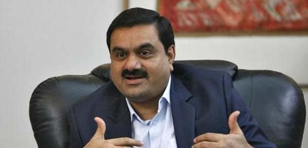 Australia Government Will Not Finance Rail Link For Adani Project
