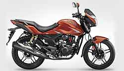 Hero Xtreme And Hero Hunk Discontinued In India