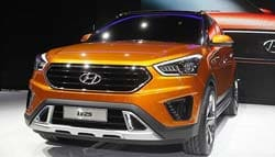 new car launches julyUpcoming Cars In India Upcoming Cars In India News Photos and Videos