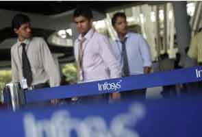 Infosys Pulls Out of Development Centre Project in Bengaluru