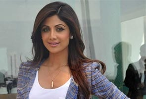Shilpa Shetty, Raj Kundra Buy Majority Stake in Hindustan Safety Glass