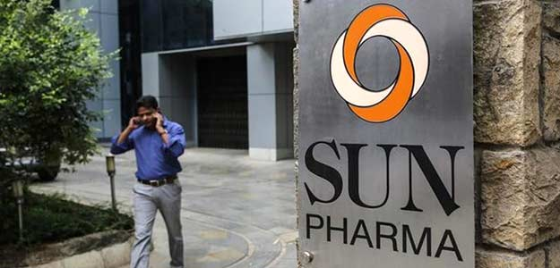 Ranbaxy Integration: Sun Pharma May Drop Some Non-Strategic Units