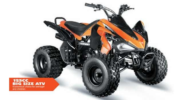 Yamaha X Atv Price In Uae