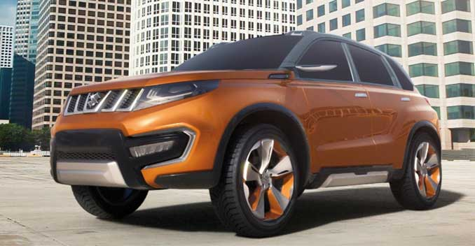 Maruti Suzuki Xa Alpha Price In Pune