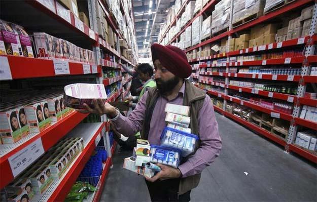 Global Consumer Confidence Improves, India Most Bullish: Nielsen