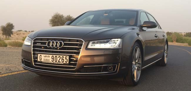 Audi A Price In India Images Mileage Features Reviews Audi Cars - Audi online payment
