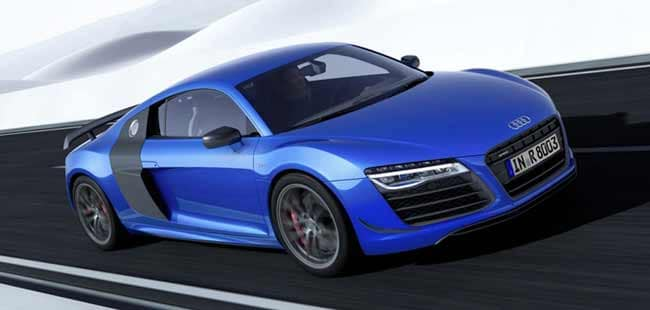 Volkswagen S Audi Aims To Launch Two Electric Vehicles By