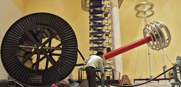 BHEL Bags its Largest Order Worth Rs 18,000 Crore in Telangana