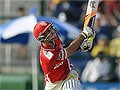 आईपीएल-7 : आधे सफर तक बल्लेबाजी में अव्वल रहे ग्लेन मैक्सवेल
