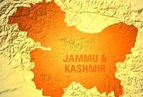 राष्ट्रपति शासन की ओर बढ़ा जम्मू-कश्मीर?