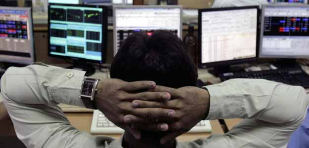 Brokerages Positive on Infosys ahead of Q3