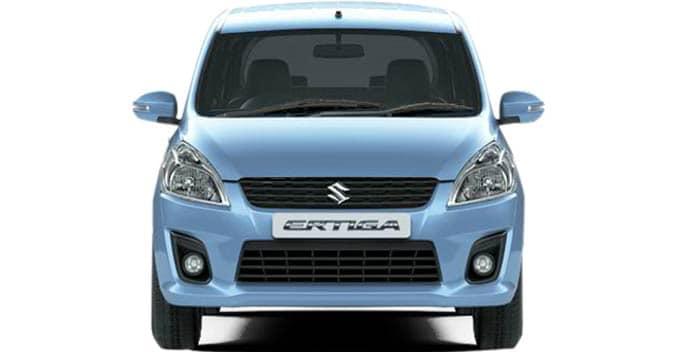 ... : Honda Mobilio vs Maruti Ertiga vs Toyota Innova - NDTV CarAndBike