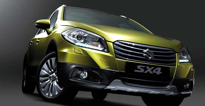 new car launches expected in indiaUpcoming Cars in India  2014 and 2015  NDTV CarAndBike