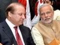पीएम मोदी ने नवाज शरीफ से कहा, धमाकों में दब जाती है बातचीत की आवाज : सुषमा स्वराज