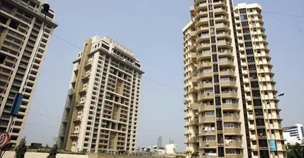 Kotak Realty Raises Rs 1,600 Crore For Residential Projects