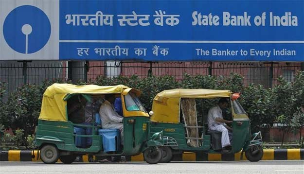 SBI Special Management Executive Exam Call Letters Released