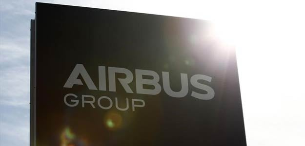 Airbus to Increase India Sourcing to $2 Billion by 2020