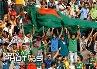 फीफा वर्ल्डकप का असर : भारत-बांग्लादेश वन-डे शृंखला का सीधा प्रसारण संदेह के घेरे में