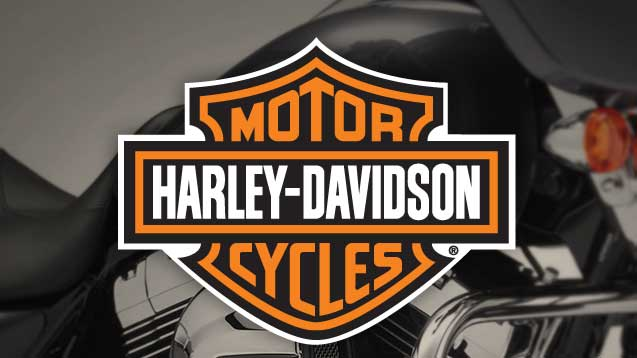Harley-Davidson India Wins Operational Excellence Award in Manufacturing