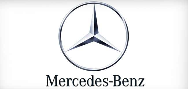 mercedes benz announces season ii of the young star driver