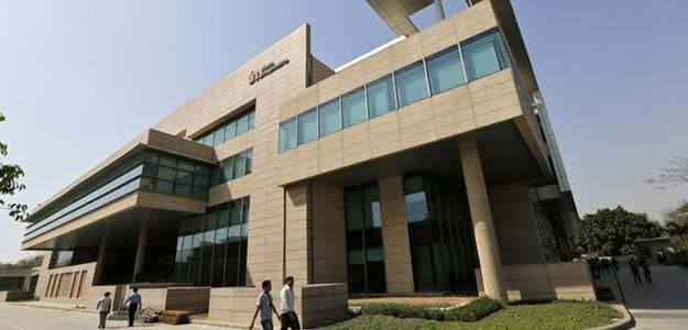 Tech Mahindra-Funded Start-Up Ties Up With Germany's SAP