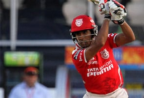 आईपीएल के शतक से बड़ी है एडीलेड में 35 रन की पारी : रिधिमान साहा