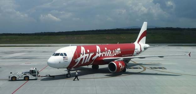 AirAsia Now Offers Flat Discount On All Flights