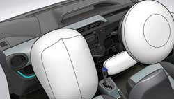 Airbags May Come With an Expiry Date in the Future
