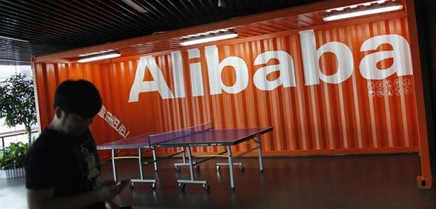 For Alibaba, A Challenge is to Turn Mobile Into Money