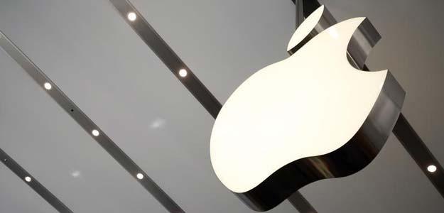 Apple Prepares Health Kit Rollout Amid Tangled Regulatory Web