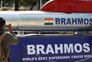 भारत ने दुनिया के सबसे तेज मिसाइल का सफल परीक्षण किया