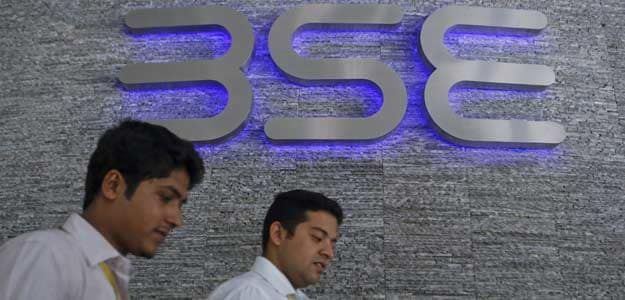 Market Cap Of BSE Listed Firms Hit Rs 100 Lakh Crore Mark Again