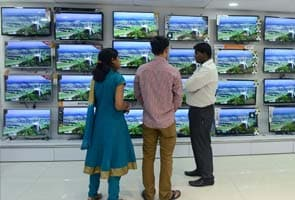 Consumer Durable Firms Hike Prices by up to 5%