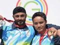 कॉमनवेल्थ गेम्स 2014 : सात स्वर्ण के साथ भारत चौथे स्थान पर