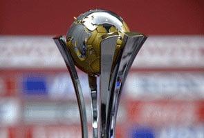 भारत पर चढ़ा फुटबॉल का बुखार, 49 प्रतिशत चाहते ब्राजील जीते